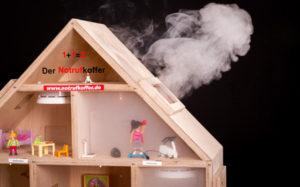 Rauchhaus